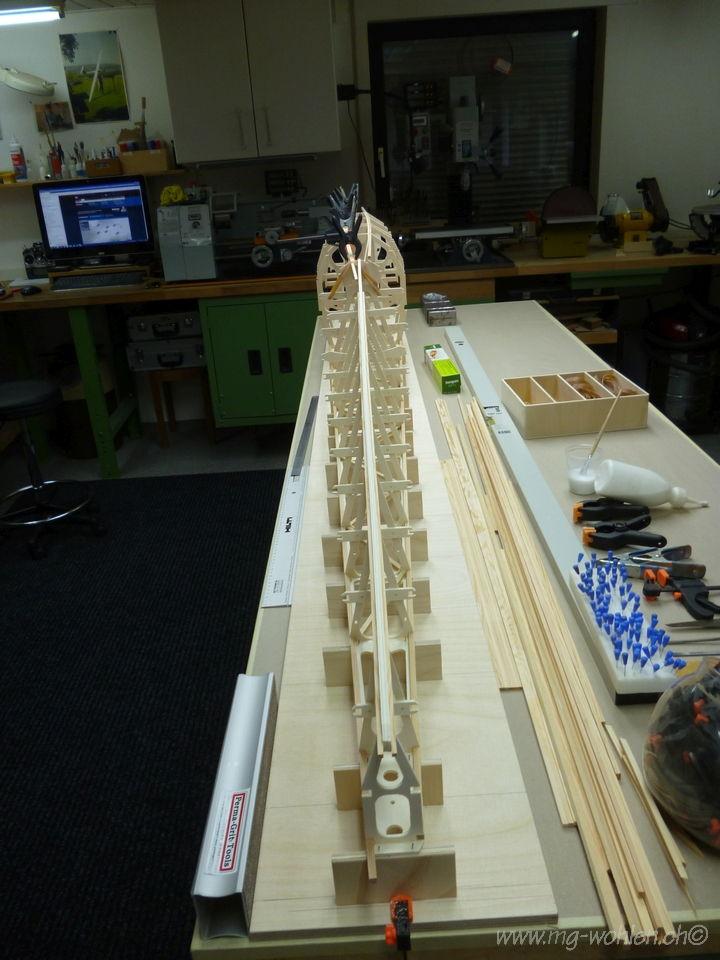 Tolle Lego Kabinenrahmen Zeitgenössisch - Benutzerdefinierte ...