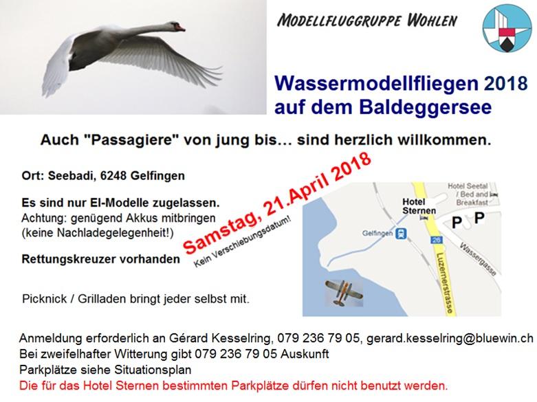180421Baldeggersee.jpg