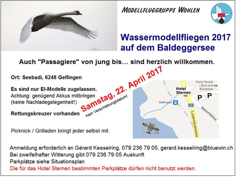 Baldeggersee2017.jpg