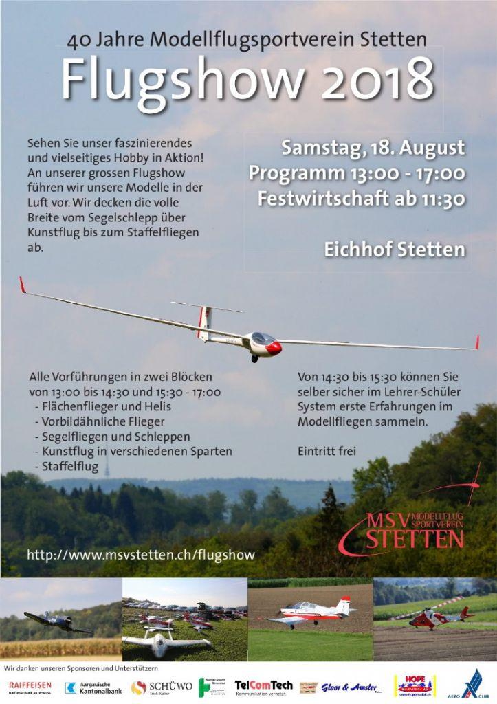 FlyerFlugtag2018_2018-07-18.jpg